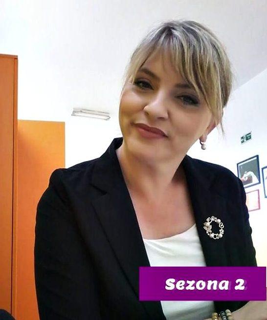 Enea Hotić Mili Dueli
