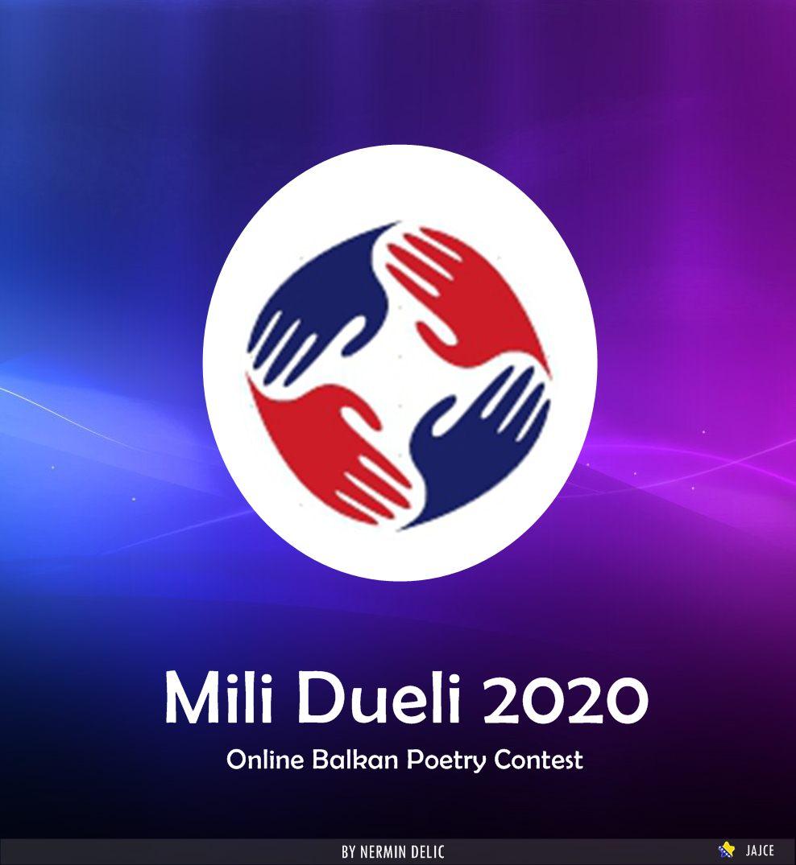 mili dueli 2020