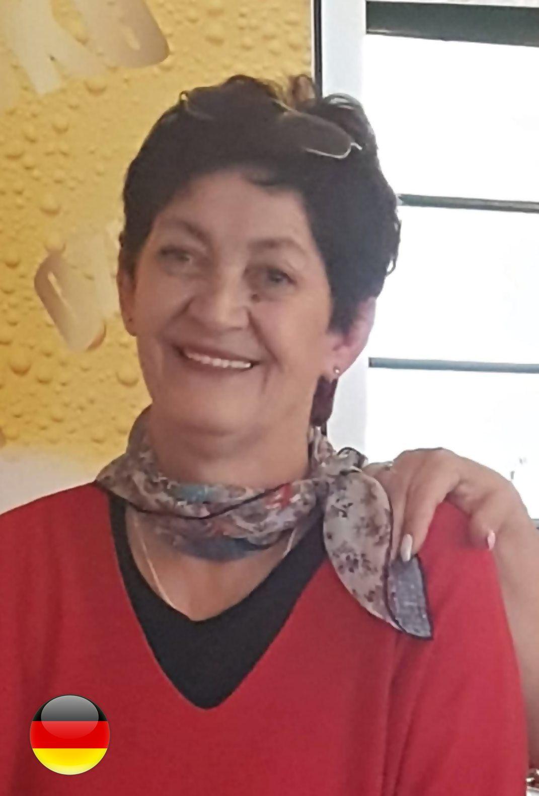 Lela Zjajo